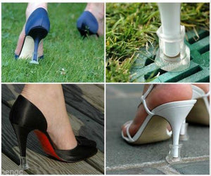HeelPro™ High Heel Covers
