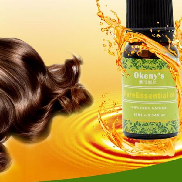 Morocco Argan Hair Treatments Oil