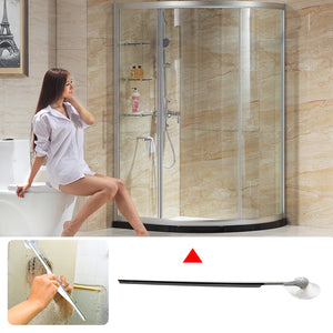 Bathroom Mirror Wiper 88mallonline