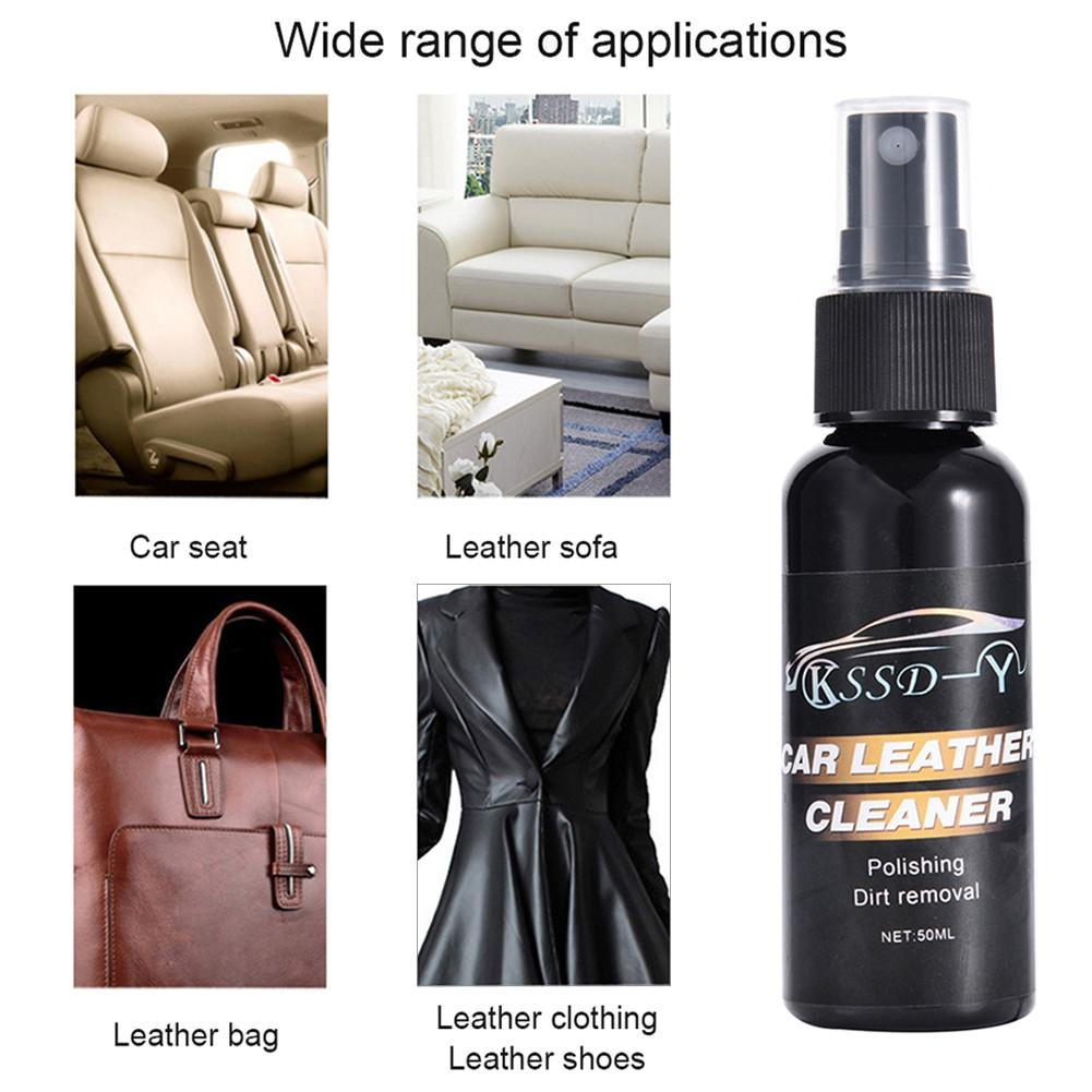 Car Leather Cleaner >> Ultimate Car Leather Cleaner
