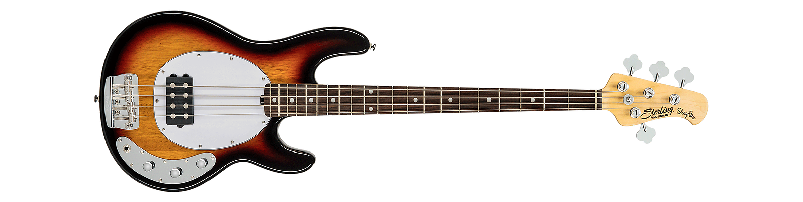 sterling by music man ray24ca stingray classic bass sterling by music man. Black Bedroom Furniture Sets. Home Design Ideas
