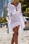 Mini Breeze Cover Up - Clothing