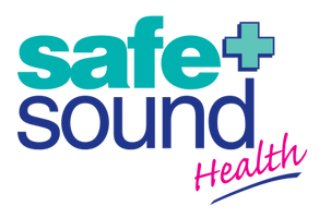 Safe and Sound Health