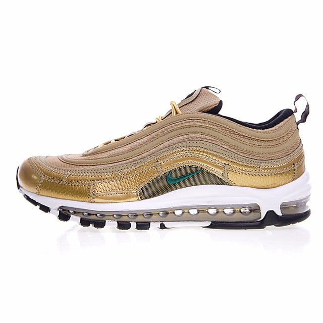 closeout official original new color nike air max 97 cr7 c8ae7 59e72 8fefb4217