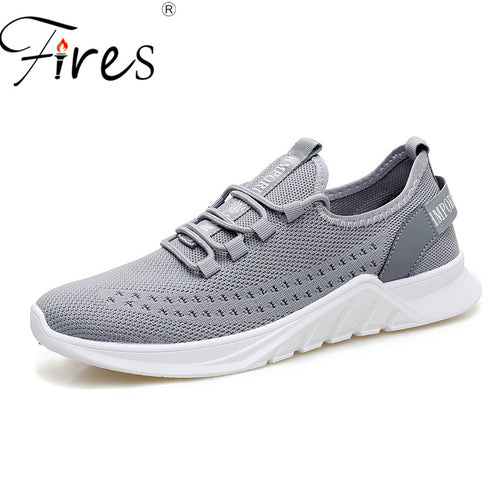 971aaf3c Fires Spring and Summer Popular Men Fashion Casual Shoes Breathable Male  Sneakers Male Adult Non-