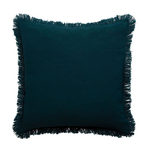 Marais Fringe Cushion 50 x 50