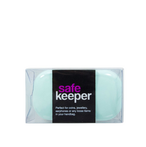 Safe Keeper -  Mint