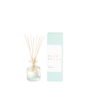 Sea Salt Diffuser - Mini
