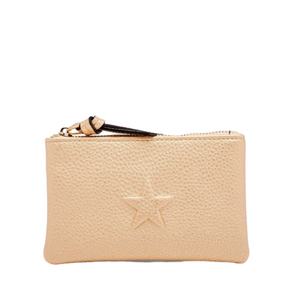Star Purse - Pink Champagne