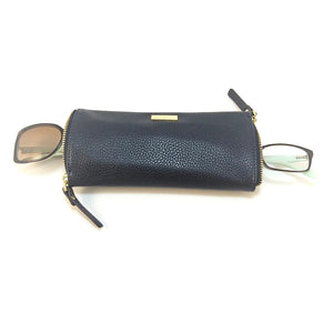 Rochester Purse - Navy