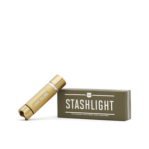 Torch - Stashlight