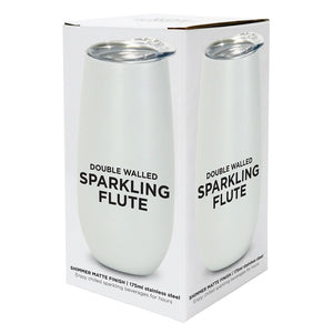 Sparkling Flute - Pearl