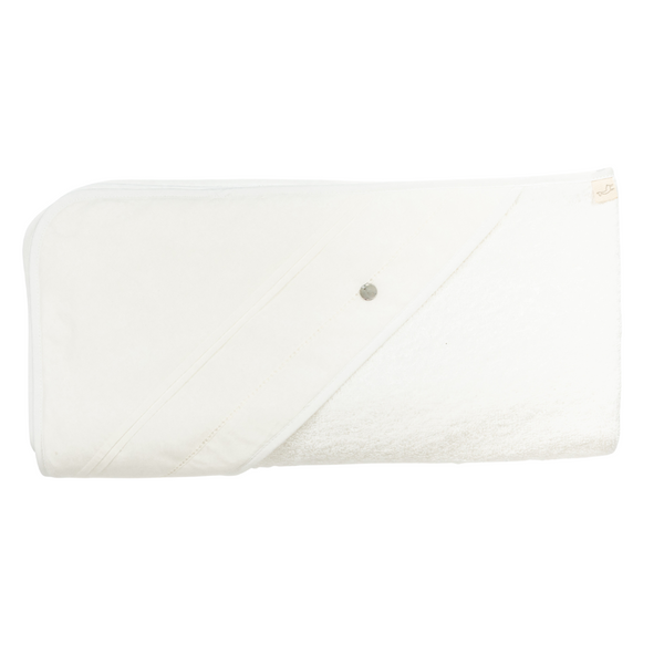 Towel Classic Off White