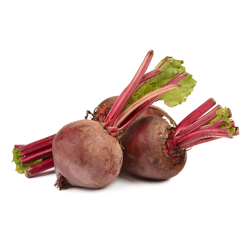 Beetroot - Zucchini Greengrocers LTD