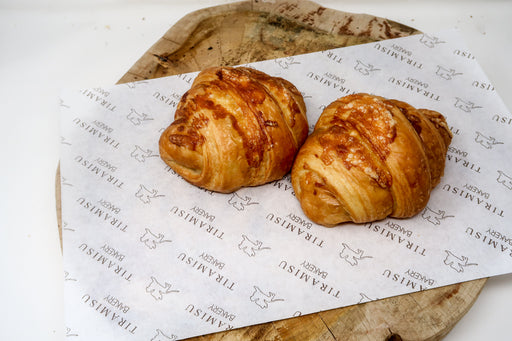 Cheese Croissants - Zucchini Greengrocers LTD