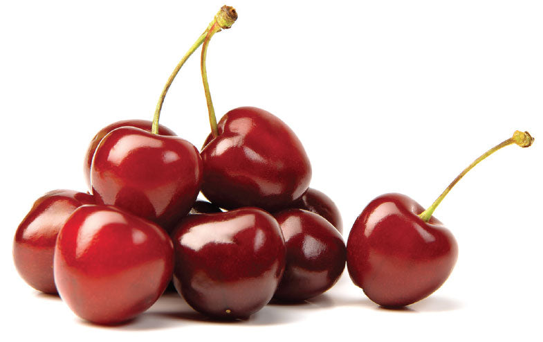 Cherries - Imported