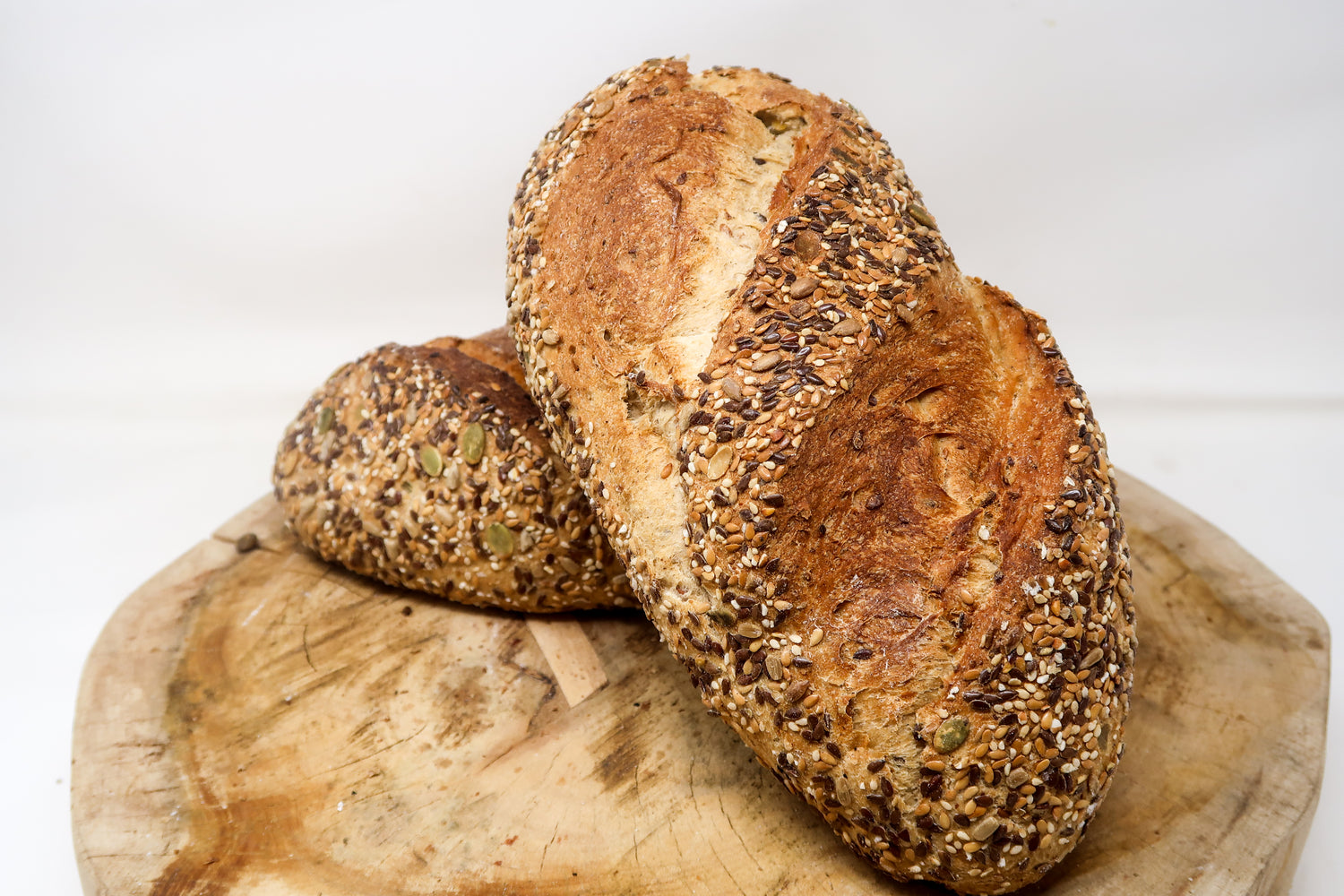 Freshly baked Country Cereal bread online in Nairobi Kenya
