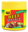 Tropical Heat Beef Masala Seasoning