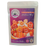 Caroline's Gingerbread Gluten Free Cookie Mix with Cassava Flour 500g