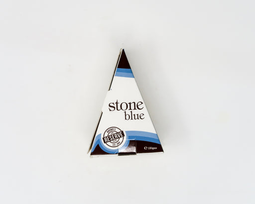Browns - Stone Blue