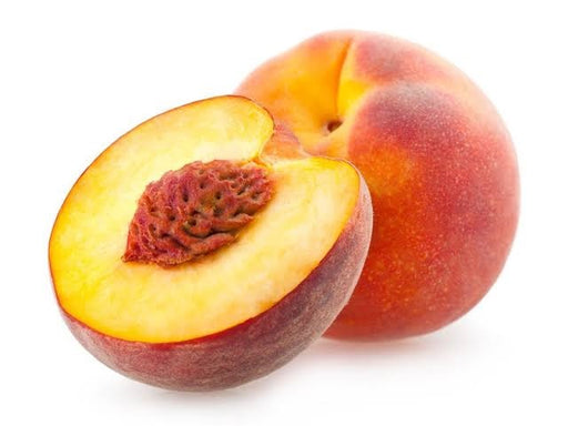 Imported Peaches - 1 Kg
