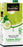 FruitVille Lemon with Cucumber + Mint juice 1 Ltr