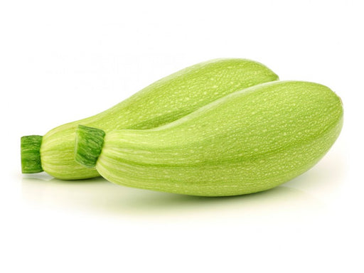 Marrow - Zucchini Greengrocers LTD