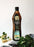 Mountain Oil Herb Infused Canola Oil 1L