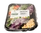 Vp Food Tender Mix 300g