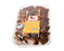 Golden Orchid Dates 400g