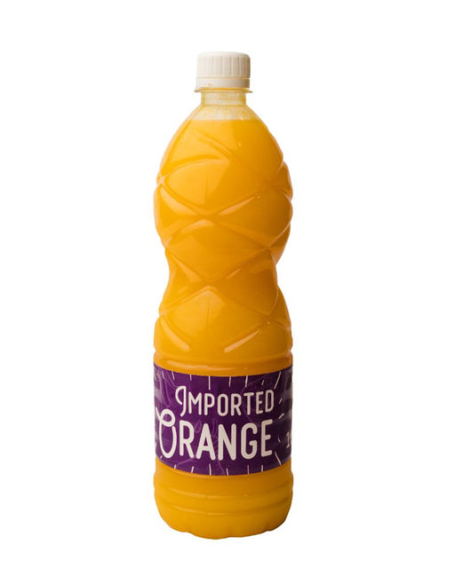 Fresh Orange Juice 1 Ltr online in Nairobi Kenya