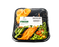 VP Food - Sweet Veg 200g