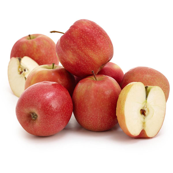 Apples - Pink Lady