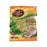 Deli Sun Spinach Wheat Tortilla Wraps 360g - 6 Pcs