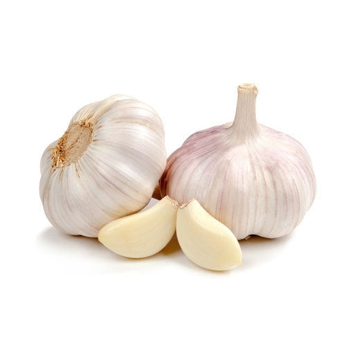 Imported Garlic