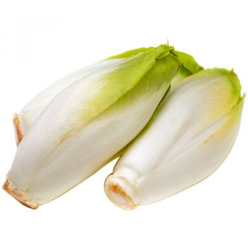 Imported Chicory - Per Piece