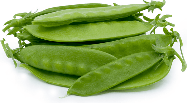Snow Peas - Loose