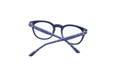 Eros Constellation eyeglasses by emoji®