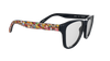 Atlas Total Custom eyeglasses by emoji®