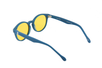 The Blue Busters® blue light blocking glasses- Kids