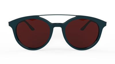Vega Surf sunglasses by emoji®
