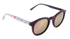 Hera Sylvan sunglasses by emoji®