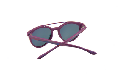 Vega Tropic sunglasses by emoji®