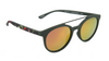 Vega Heliconia sunglasses by emoji®