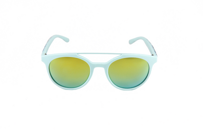 Vega Paradise sunglasses by emoji®