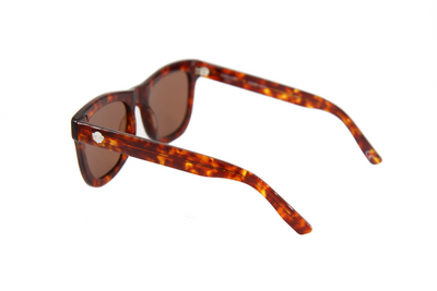 Atria Carey sunglasses by emoji®