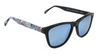 Atlas Surf sunglasses by emoji®