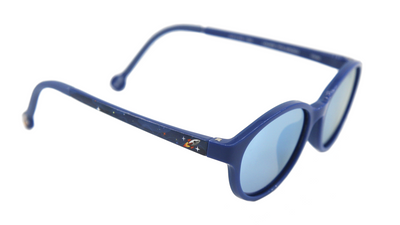 Gea Universe sunglasses by emoji®