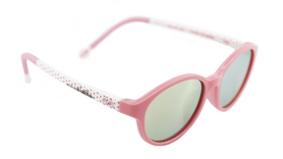 Gea Paris sunglasses by emoji®