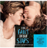 CAP7-THE FAULT IN OUR STARS: MUSIC FROM
